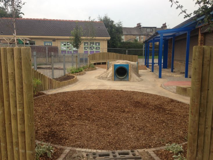 Willow Lane School