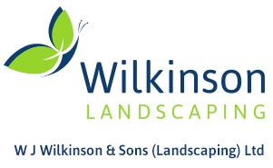 Wilkinson Landscaping